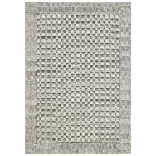 Atlas Flooring Grey Washed Verandah Rug