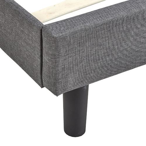 Rawson & Co Aria Bed Frame