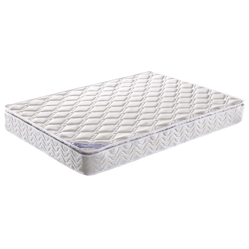 Rawson & Co iDream Latex Pillow Top Pocket Spring Mattress