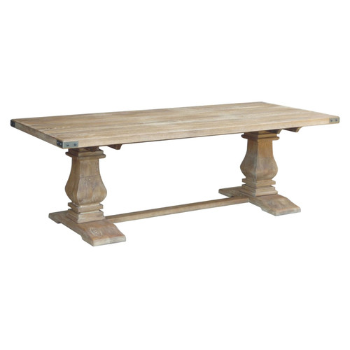 Dodicci Umbrie Dining Table