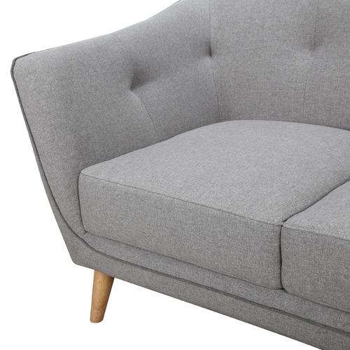 Dodicci Stella 2 Seater Sofa