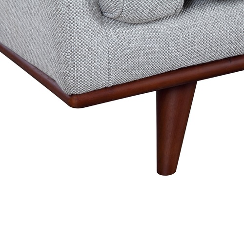 Dodicci Manhattan 2 Seater Sofa