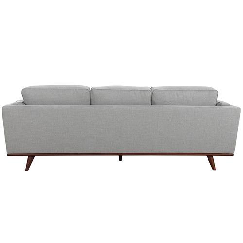 Dodicci Manhattan 3 Seater Sofa