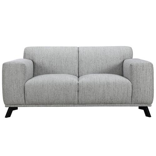 Dodicci Mondo 2 Seater Sofa