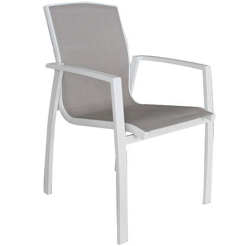Hartford Outdoor Sling Chair Temple Webster