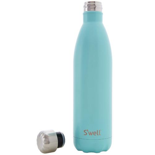 S'Well Satin 750ml Water Bottle
