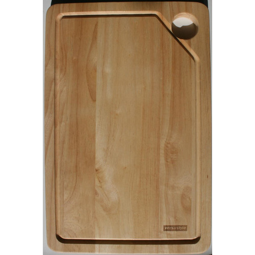 Extra Deep Kitchen Sink: Extra Long Rectangular Deep Single Bowl Kitchen Sink With