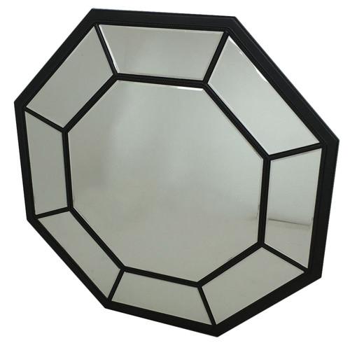 By Designs Octo Octagonal Mirror
