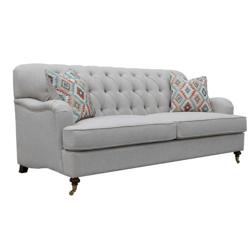 By Designs Florida Sofa