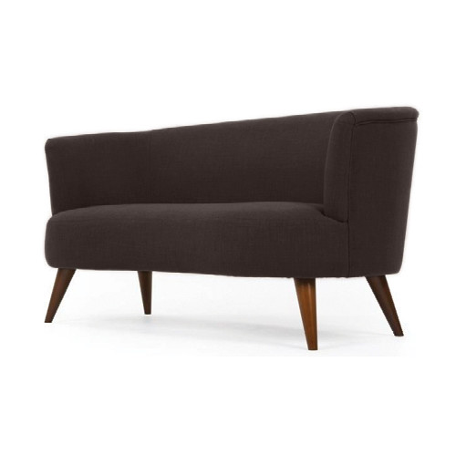 By Designs Bailey 2 Seater Sofa