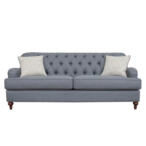 By Designs Classic Boston Sofa