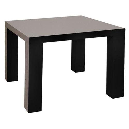Kirribilli black gloss lamp table temple webster by designs kirribilli black gloss lamp table mozeypictures Images