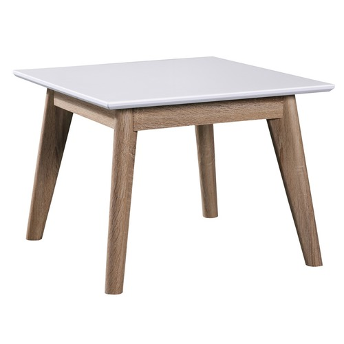 By Designs Jaska Lamp Table