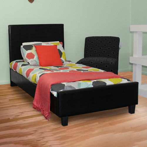 By Designs Oakley Bed Frame