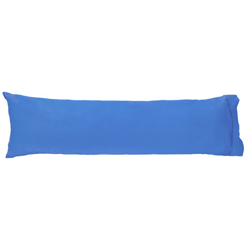 Easy Rest Elegance Pure Cotton Body Pillowcase