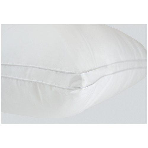 Easy Rest Cloud Support Microplush Euro Pillow