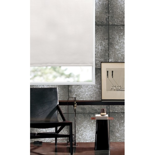 Home Living Stone Basic Roller Blind