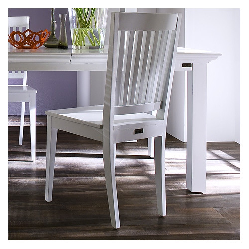 Halifax dining chair with cushion temple webster