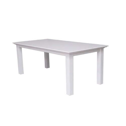 Balmoral Designs Halifax 200cm Dining Table