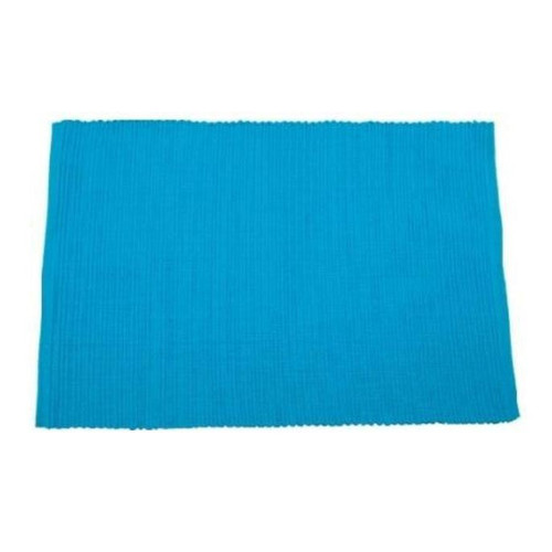 RANS Lollipop Ribbed Placemat