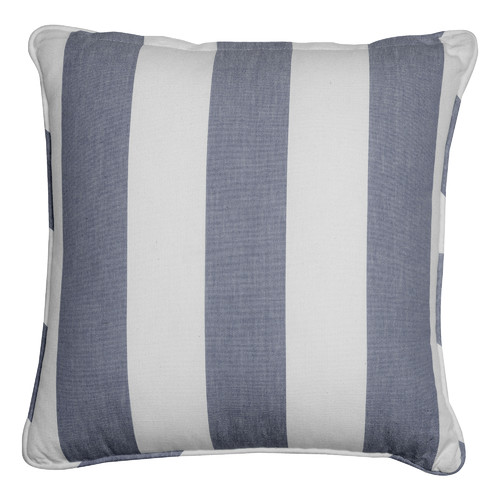 RANS Al Fresco Stripe Cushion Covers