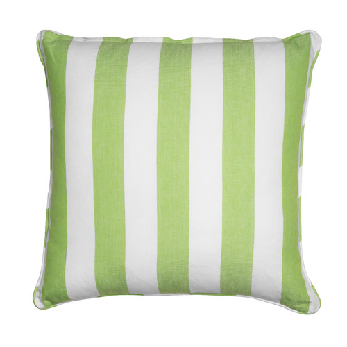 RANS Alfresco Cushion Covers stripe