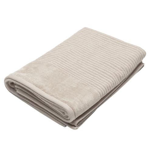 RANS Jenny Mclean Royal Excellency Bath Towel 600GSM Plaster