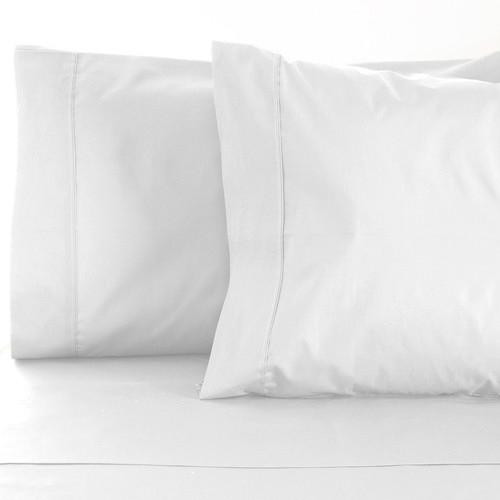 RANS Jenny M S'Allonger 1000 Thread Count Cotton Rich Sheet