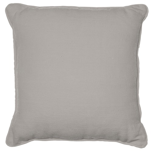 RANS London Cotton Cushion Cover