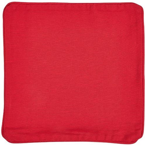 London Cushion Covers