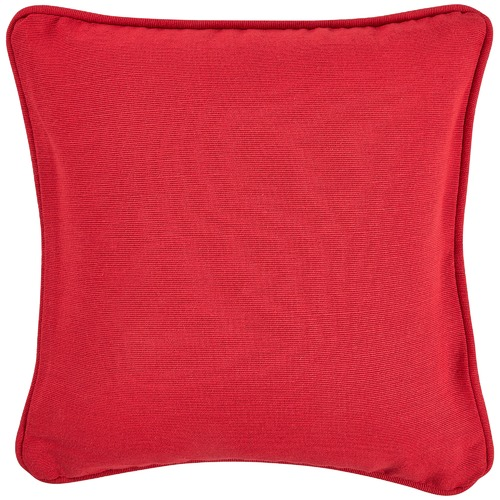 RANS London Cushion Cover