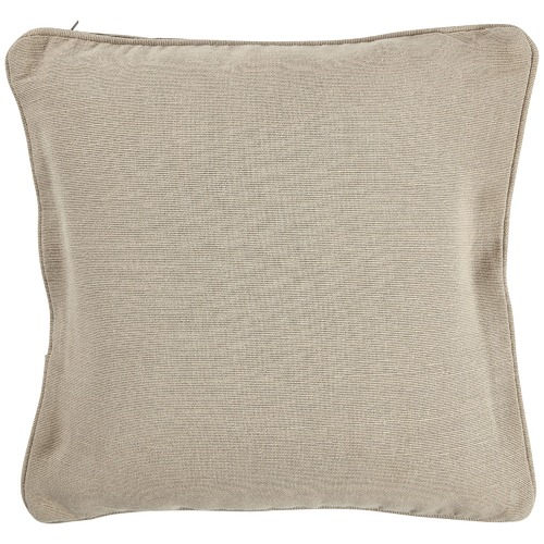 RANS London Cushion Covers