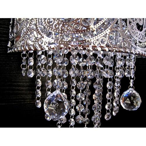 Le grande amazing vintage 2 light wall chandelier temple webster lexington home collection le grande amazing vintage 2 light wall chandelier mozeypictures Images