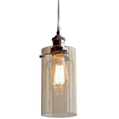 glass pendant lighting fixtures. lexington home collection allira glass pendant light lighting fixtures