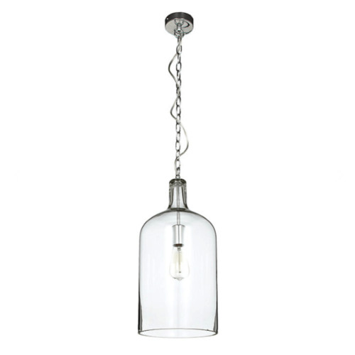 Lexington Home Kendal Glass Pendant Light