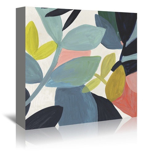 Americanflat Embodiment Printed Wall Art