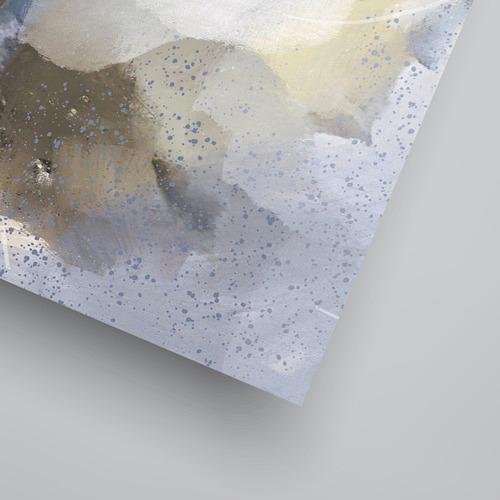 Ganymede Printed Wall Art