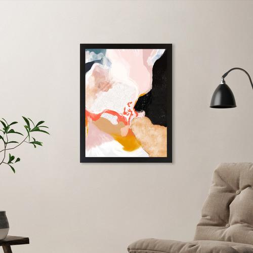 Astral Printed Wall Art