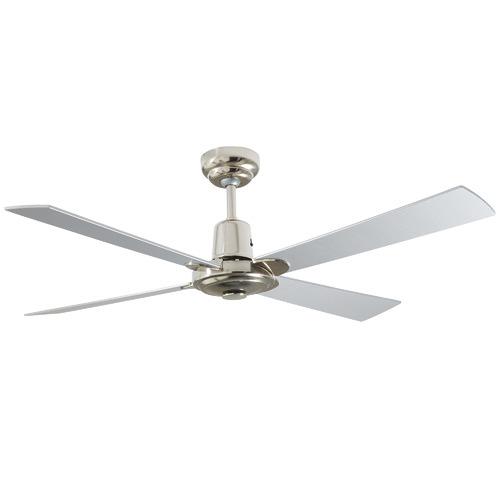 Martec Four Seasons Alpha Ceiling Fan
