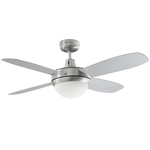 Martec Lifestyle AC Ceiling Fan with Light