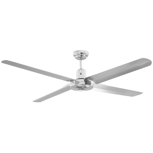 Martec Four Seasons Trisera Ceiling Fan