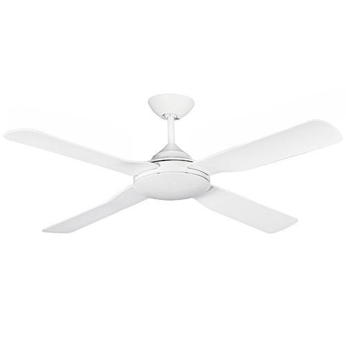 Martec Liberty ABS Ceiling Fan