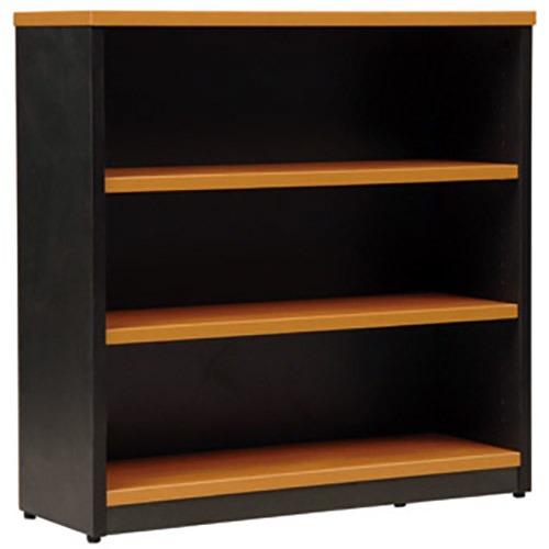 Cooper Furniture Logan 90cm Bookcase