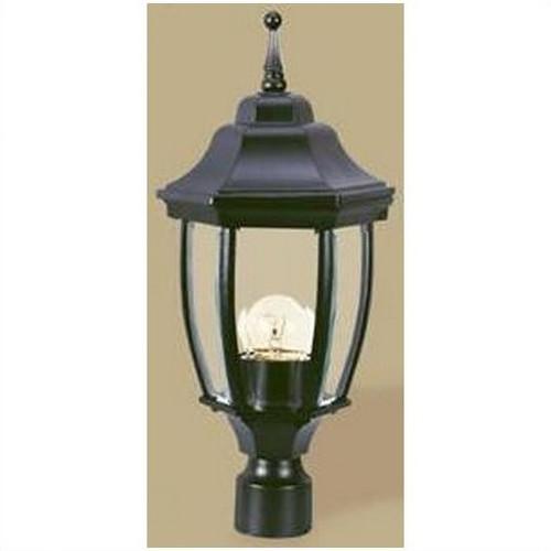 Outdoor Lamp Post Australia