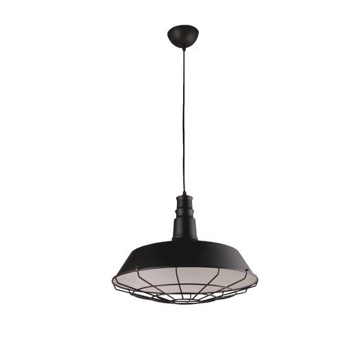 Hermosa cafe pendant lamp