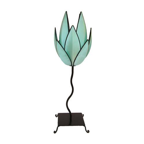 Rovan-Artichoke-Floor-Lamp-RV-LALM-RDBL
