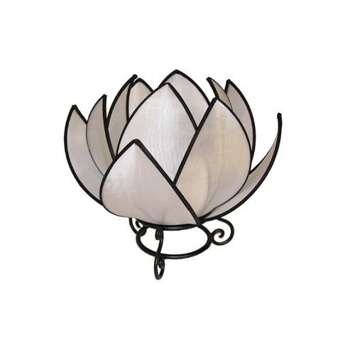 Rovan Waterlily Table Lamp