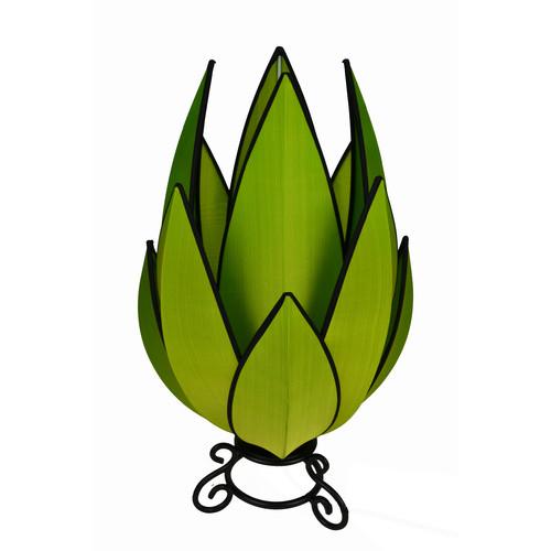Rovan Artichoke Table Lamp