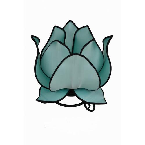 Large-Lotus-Lamp