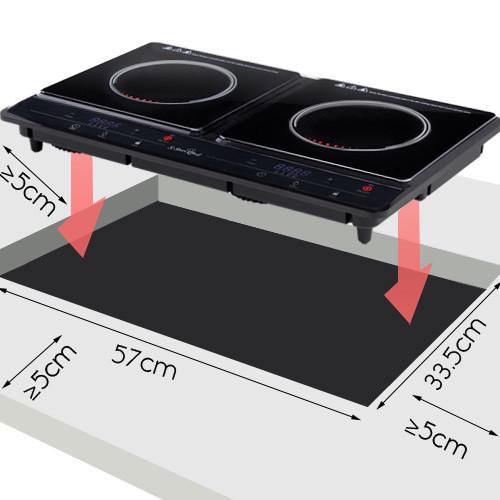 Where to buy cooktop scraper